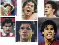 http://www.carolinanitsch.dreamhosters.com/files/gimgs/th-34_34_ballack-combined-web.jpg