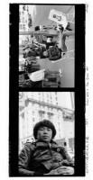 http://www.carolinanitsch.dreamhosters.com/files/gimgs/th-4_4_aww-ny-portrait-artist-timesquare-123.jpg
