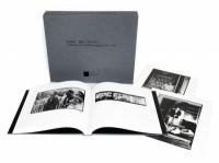http://www.carolinanitsch.dreamhosters.com/files/gimgs/th-4_4_weiwei-book-a.jpg