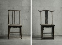http://www.carolinanitsch.dreamhosters.com/files/gimgs/th-4_4_wwa-0017-paired-with-wwa-0021-fairytale-chairs-lores.jpg