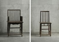 http://www.carolinanitsch.dreamhosters.com/files/gimgs/th-4_4_wwa-0019-paired-with-wwa-0022-fairytale-chair-lores.jpg